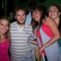 BodasPlata2009 (46)