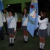 BodasPlata2009 (9)