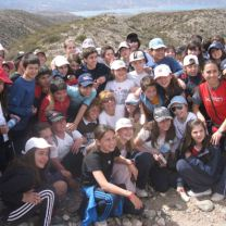 CampamentoPotrerillosPri2010 (18)