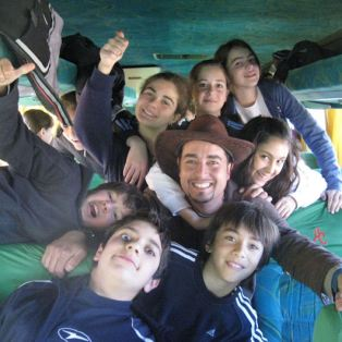 CampamentoPotrerillosPri2010 (2)