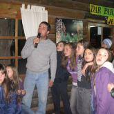 CampamentoPotrerillosPri2010 (27)