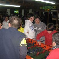 CampamentoPotrerillosPri2010 (28)