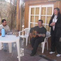 CampamentoPotrerillosPri2010 (32)