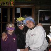 CampamentoPotrerillosPri2010 (9)