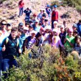 CampamentoSeptimo2009 (4)