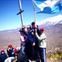 CampamentoSeptimo2009 (5)