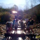 CampamentoSeptimo2009 (7)