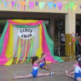 FestejoAbuelos2010 (5)