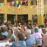 FestejoAbuelos2010 (6)