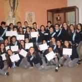 JuramentoBandera2_2017 (8)