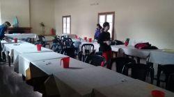 6_CampamentoLulunta2017 (1)