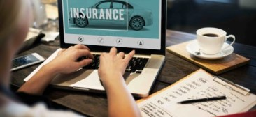 The Future of the Insurance Broker in a Digital Age