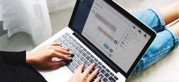 Why brokers should care about customer messaging platforms?