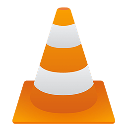 VLC Media Player 3.0.2