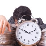 5 Keys to Rock at Time Management