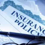 Why I Work in Insurance: A Millennial Perspective