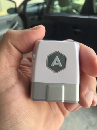 Automatic Adaptor