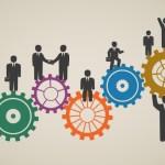 Understanding the Insurance Agency