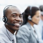 How to Build Camaraderie in a Call Center