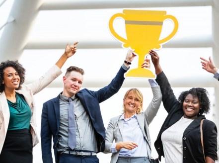 accomplishment-achievement-adults-1059118