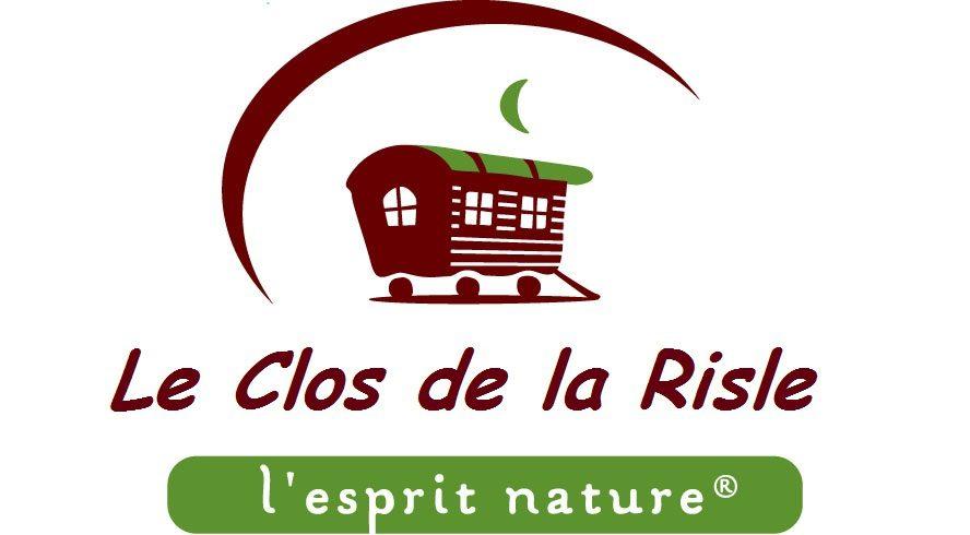 Le Clos de la Risle : Normandie & Insolite