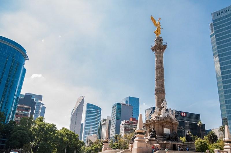 lugares para visitar en ciudad de mexico