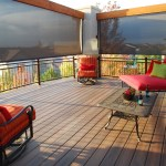 6 Easy Ways To Spruce Up Your Patio This Spring Insolroll
