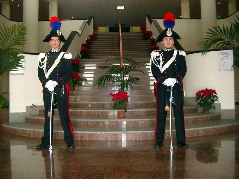 massimiliano_tribunale3336_resize