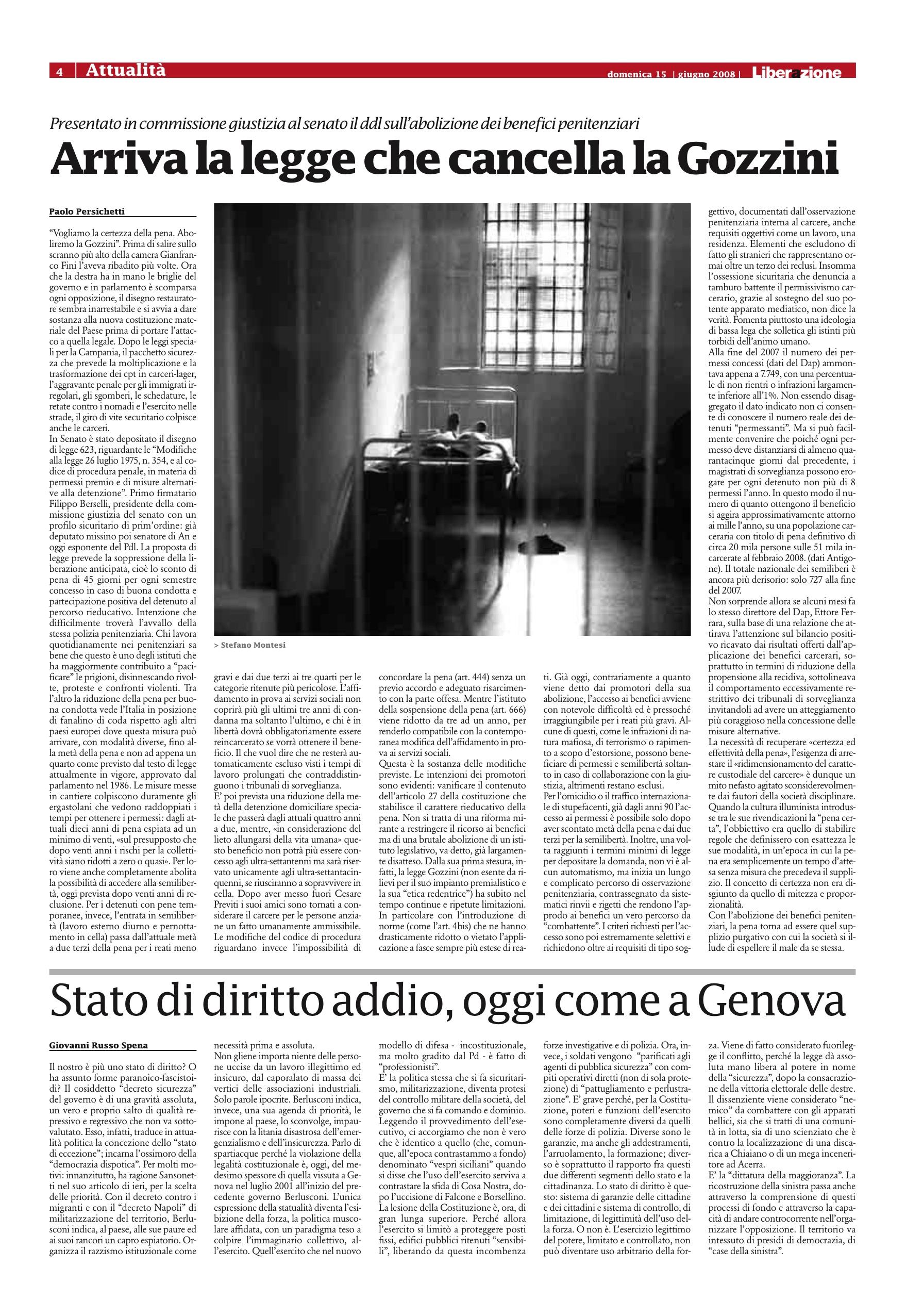 25-gozzini-addio-jpg