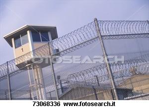 orologio-torre-ca_73068336