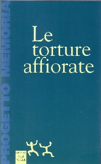 mini_torture_affiorate1