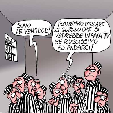 carceri affollate rid3