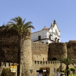 Plasencia - pearl of the Jerte Valley