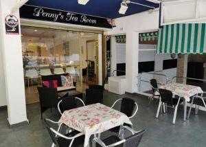 small businesses in Mallorca - your man in Mallorca