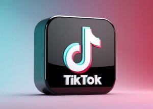 Spanish TikTok influencer apologises