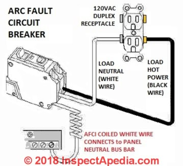 sie gfci wiring diagram sie wiring diagrams cars sie gfci breaker wiring diagram wiring diagram