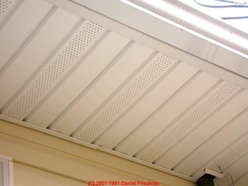 Attic Cleaning Bay AreaAttic Cleaning Service Bay Area