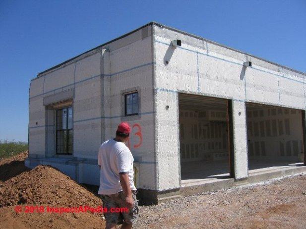 Stucco+Supply+Building+Materials