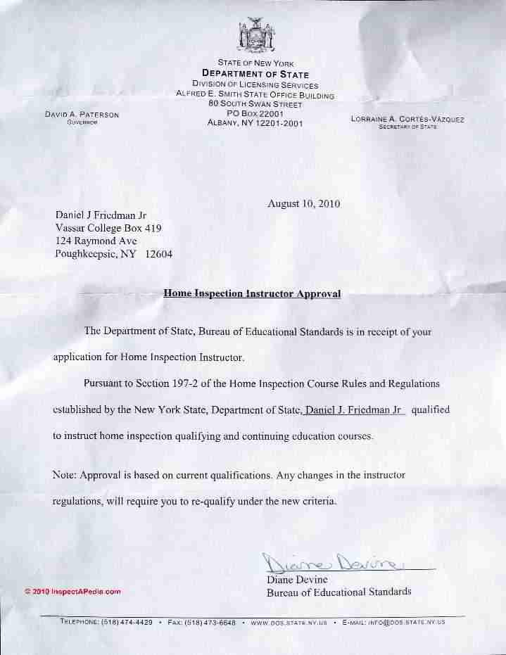 educator resume science resume sample environmental services resume