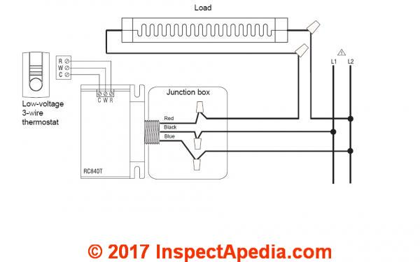 24v relay wiring diagram 24v image wiring diagram 24v switching relay wiring diagram the wiring on 24v relay wiring diagram