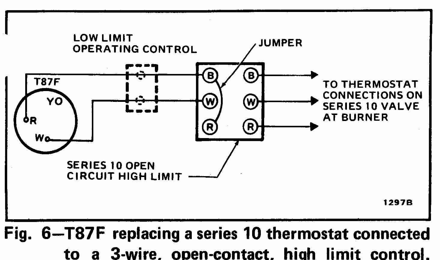 wiring diagram thermostat free download wiring diagram xwiaw hvac rh xwiaw us