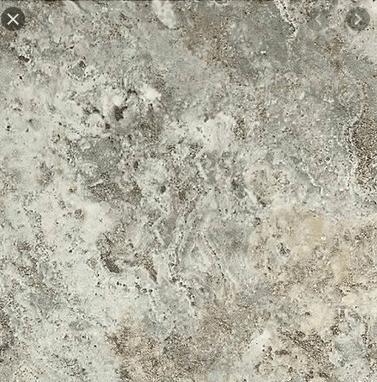 asbestos floor tiles sheet flooring