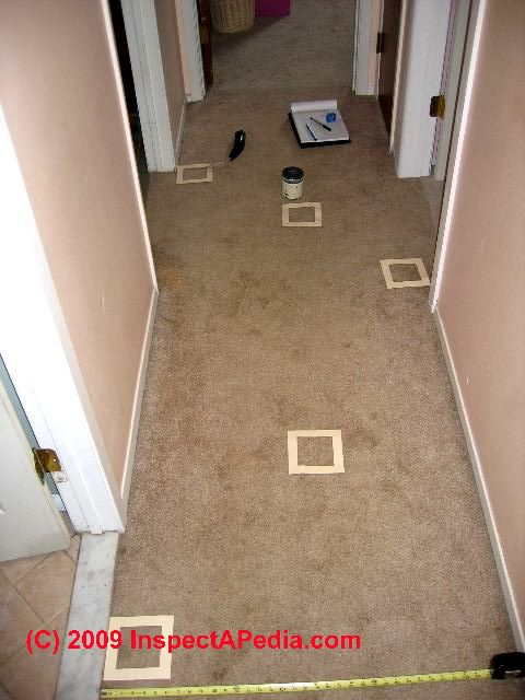 amazing how to get mildew smell out of carpet after shooing with get rid of  mold