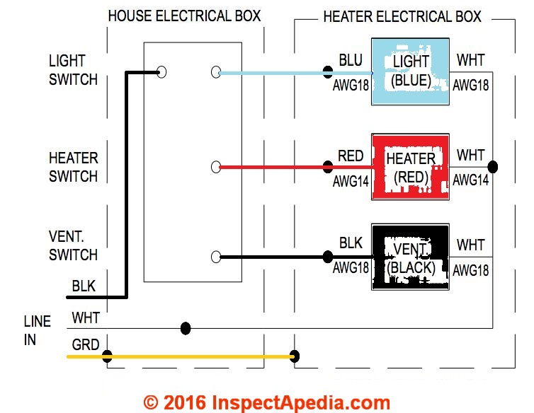 ceiling fan wire diagram 2 switches images ing in at light 2 wiring diagram how to wire bathroom fan uk hieus us and for ceiling