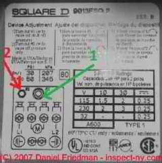 square d water pump pressure switch wiring diagram wiring diagram square d well pump pressure switch wiring diagram solidfonts