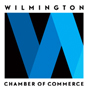 Wilmington Chamber of Commerce