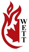 WETT Wood Energy Transfer Technology Certified Inspecton - Greater Toronto Area