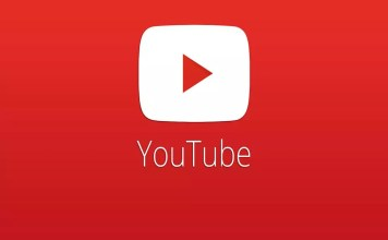 Material design UI,YouTube Connect,live video