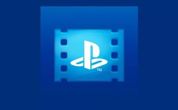 playstation trailers