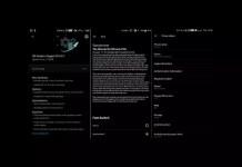 OnePlus-5-OxygenOS-4.5.7